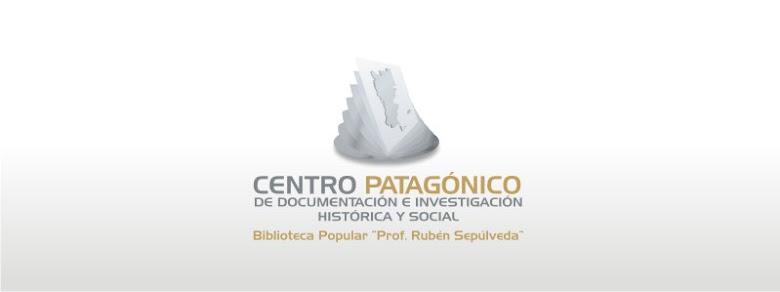 Centro Patagónico de Documentación e Investigación Histórica y Social
