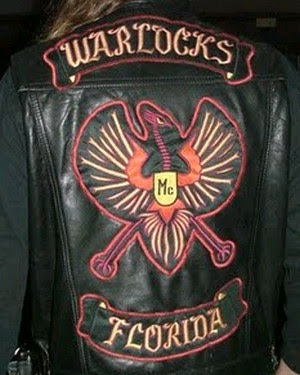 Satan's Syndicate Mc http://outlawbikergangs.blogspot.com/2010/04/warlocks-biker-gang.html