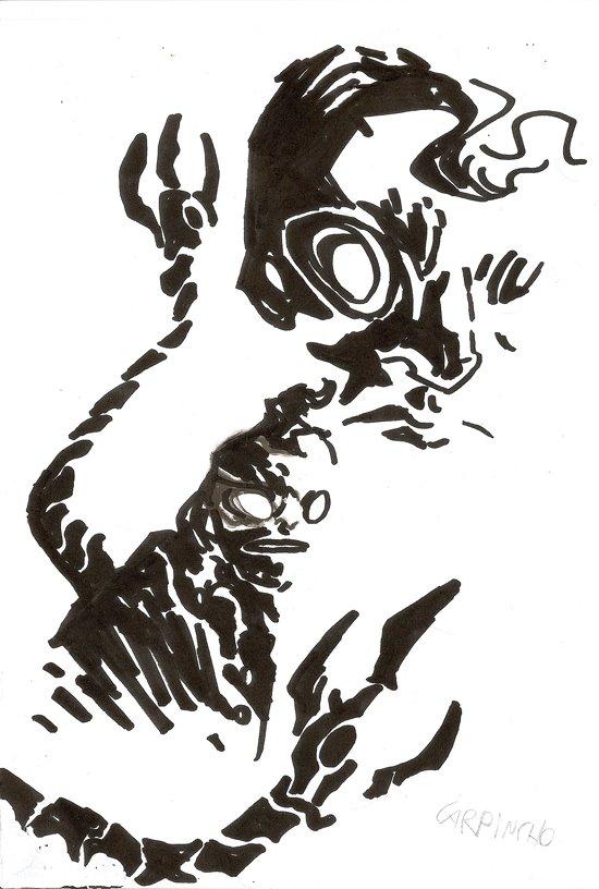 [Octopus.jpg]