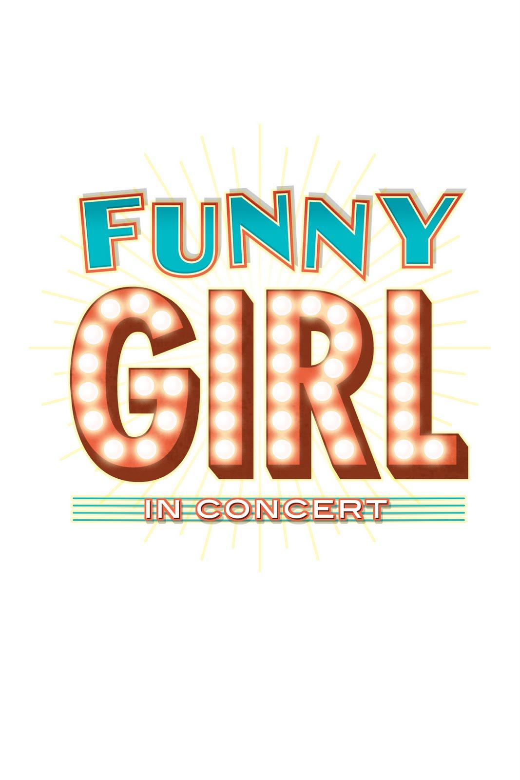http://2.bp.blogspot.com/_nVWEhK60qAk/TFX_zK-ubsI/AAAAAAAAAeI/9H7ViUFfWnA/s1600/FunnyGirl_HiRes.jpg