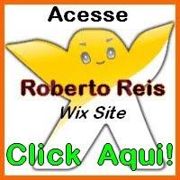 Visite meu site!