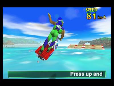 Wave+Race+64+(U)+(V1.1)++snap0002.jpg