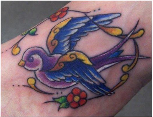 penis tattoos. tattoos on penis. tattooed