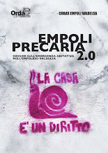 EMPOLI PRECARIA 2.0
