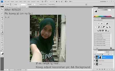 [Image: second10.jpg]