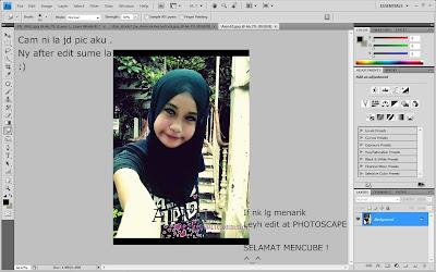 [Image: second11.jpg]