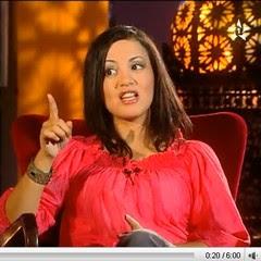 chouha Sanaa Akroud