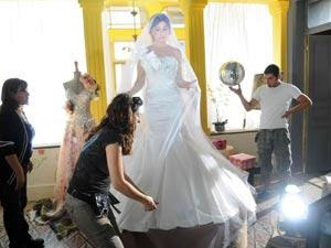 france espagne streaming alg rie serbie live en direct 2010 najwa karam video clip eidak. Black Bedroom Furniture Sets. Home Design Ideas