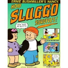 how sluggo survives