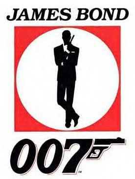 Bond geliyor... Bu sefer kızgın!