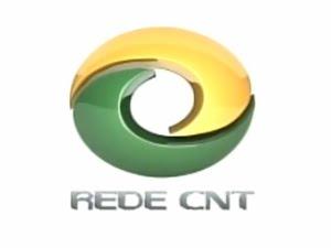 Rede CNT Tv Online