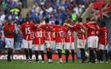 mu team
