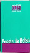 POESIA DE BOLSO
