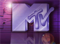 MTV Male Artist image