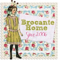 Brocante Home