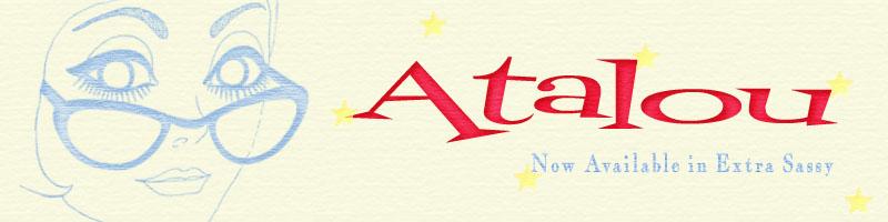 Atalou