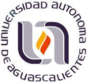 Official Website - UAA