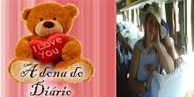 ♥A dona do Diário♥
