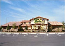 Olive Garden Restaurants