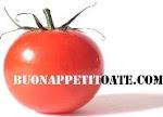 La mia rassegna foodblog italiani