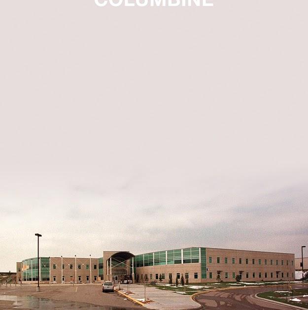 Colorado Shooting Littleton: ...by Henry Sene Yee Design