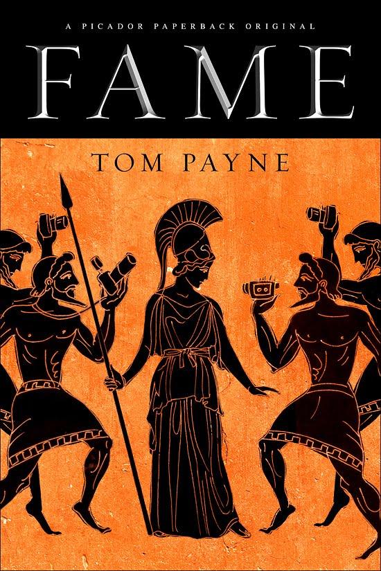 edith hamilton mythology character analisys perseus Achilles greek mythology source: edith hamilton's mythology achilles is the son of thetis and peleus and is a greek hero of the trojan war.