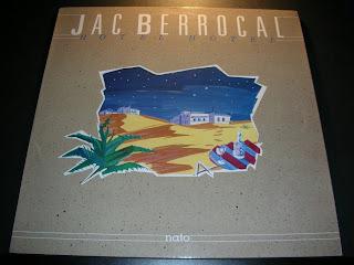 Jac Berrocal Hotel Hotel