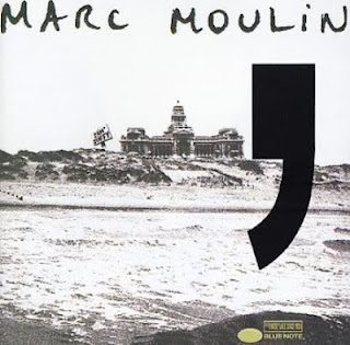 Download MARC MOULIN-SAM SUFFY, LP, 1975, BELGIUM