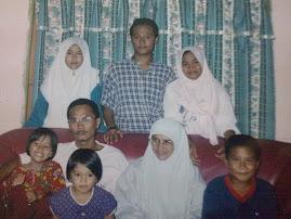 my family <1999>