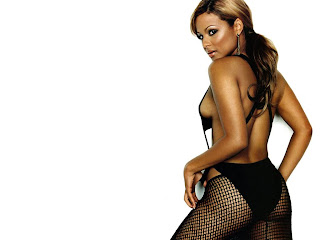 Christina Milian-wallpapers,photos,biography,pics