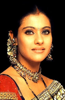 Bollywood Hot and sexy actress celebrity Kajol