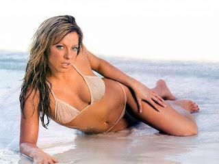 Celebrity Dawn Marie