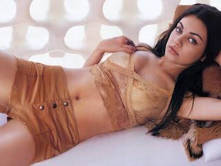 Jackie-Burkhart-on That-'70s-Show Mila Kunis
