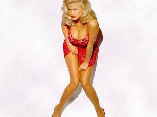 Anna Nicole Smith-celebrity-wallpaper,bio,photos,pictures