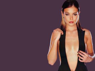 Cat Deeley DJ,tv presenter,model
