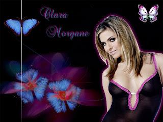 Clara Morgane-wallpapers,photos,biography,pics