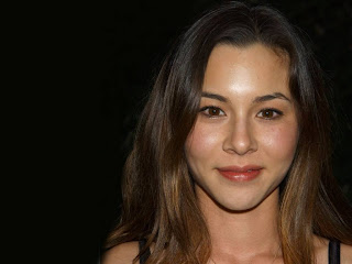 China Chow-wallpapers,photos,biography,pics