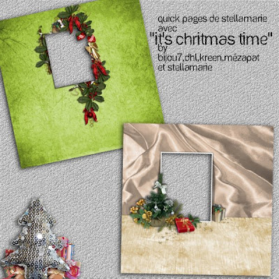 http://stellamariescrap.blogspot.com/2009/12/its-christmas-time-kit-collab.html