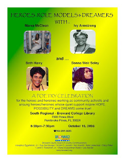 Jamaican poets