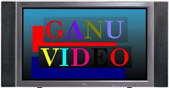 TV DAN VIDEO GANU