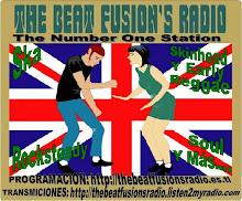 The Beat Fusion's Radio