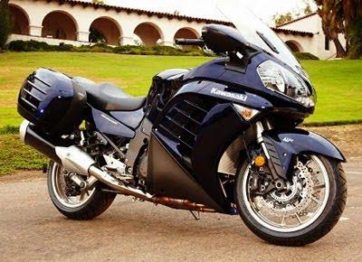 luxury motorcycles Benelli TnT Titanium