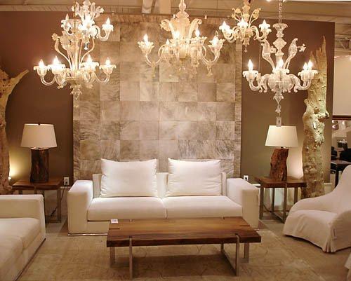 discount home decor for decoration ideas - Discount Home Decor