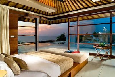 Beach Bedroom on Beach Bedroom Decoration Ideas   Ocean Bedroom Decor  Get Fresh And
