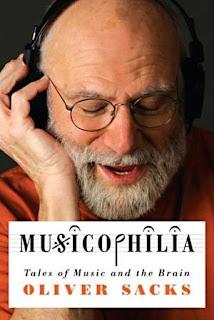 Oliver Sacks, Musicophilia