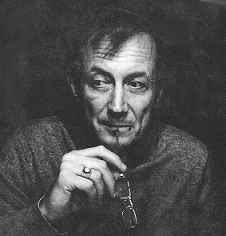 Yevgeny Yevtushenko, poet
