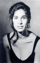 Hila Plitmann, soprano