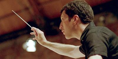 Thomas Adès, composer (b. 1971)