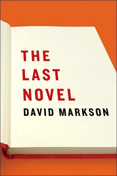 [last_novel]