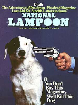 NationalLampoon-ShootThisDog.jpg